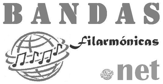 Bandas Filarmónicas.Net